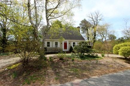 Chatham, 26 Andover Drive Cape Cod vacation rental -