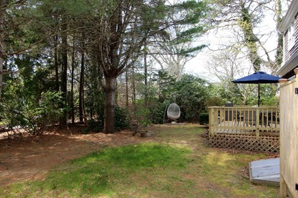 Chatham, 26 Andover Drive Cape Cod vacation rental -