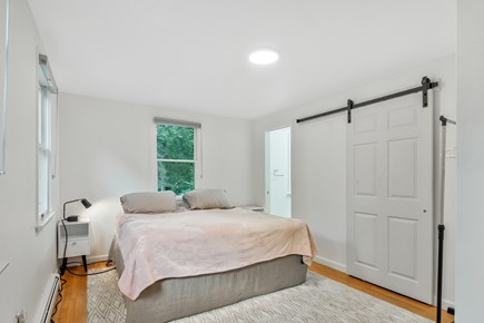 Chatham, 26 Andover Drive Cape Cod vacation rental - Bedroom #1