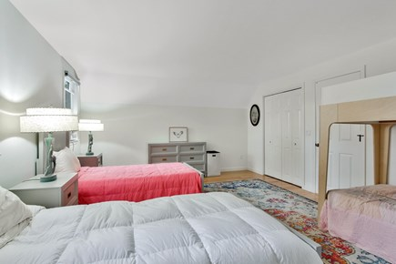 Chatham, 26 Andover Drive Cape Cod vacation rental - Bedroom #3 Alternate View