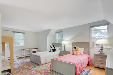 Chatham, 26 Andover Drive Cape Cod vacation rental - Bedroom #3