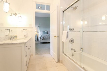Centerville Centerville vacation rental - Bath
