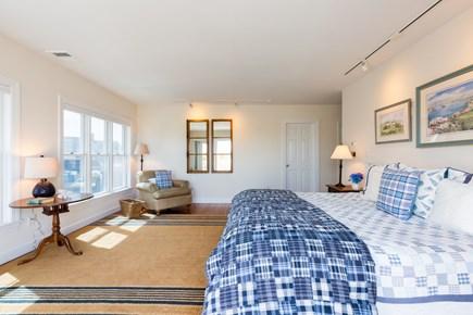 Barnstable, Hyannis Port Cape Cod vacation rental - Bedroom