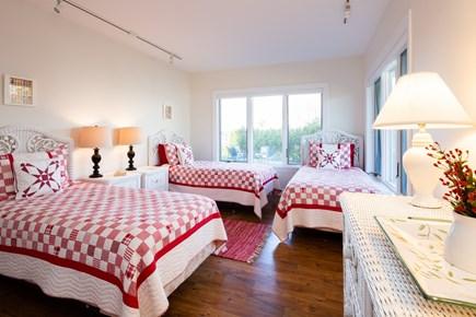 Barnstable, Hyannis Port Cape Cod vacation rental - Kids room