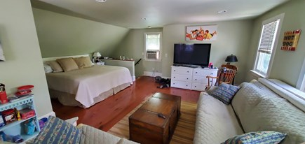 Eastham Cape Cod vacation rental - For additional fee have private quarters separate from main house