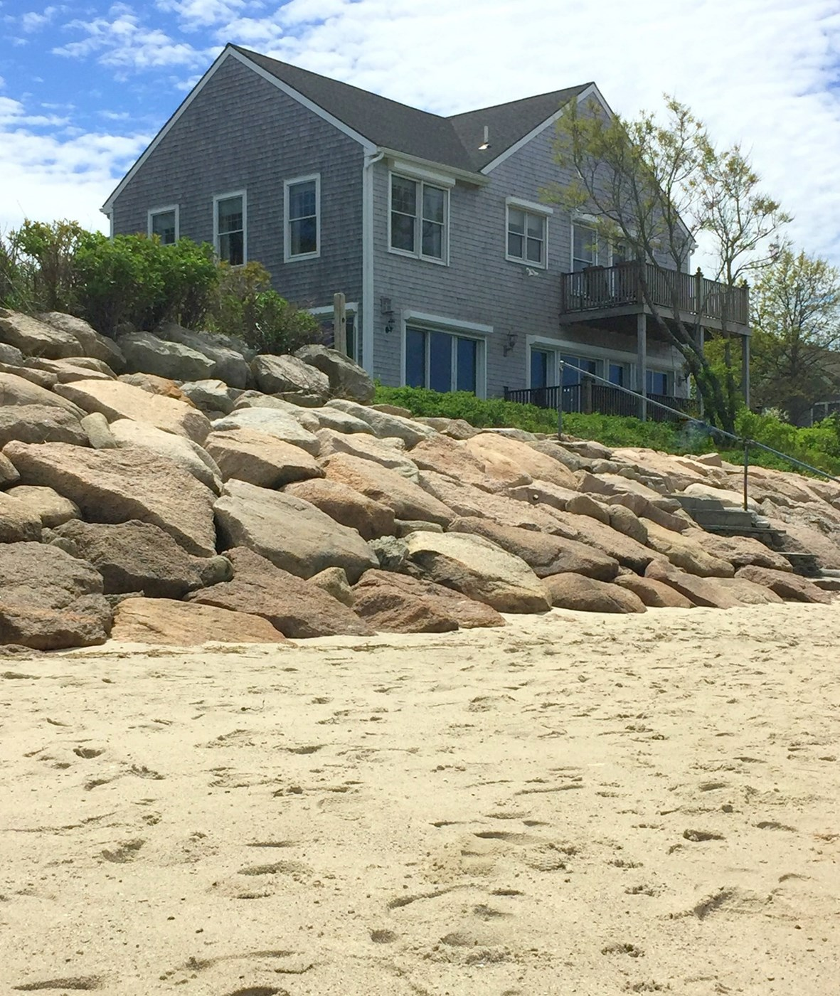 Barnstable Vacation Rental Home In Cape Cod MA 02630, 15