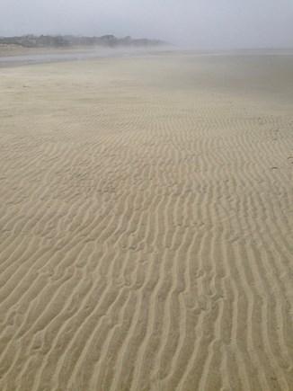 Eastham Cape Cod vacation rental - Cole Road Beach, six minute walk