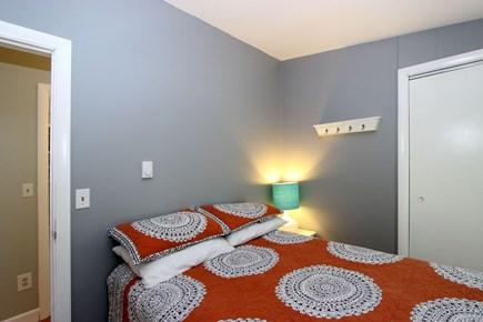 Wellfleet Cape Cod vacation rental - Bedroom#2
