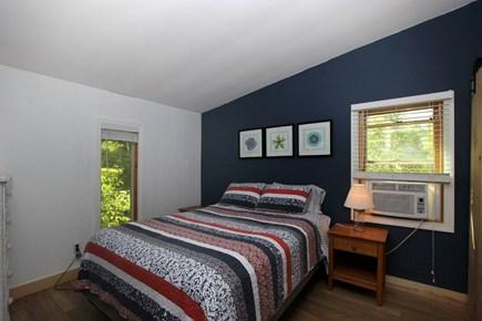 Wellfleet Cape Cod vacation rental - Bedroom #3 alternate view