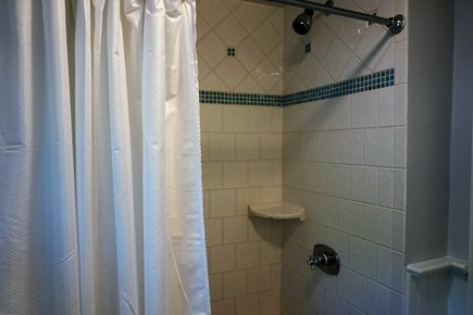 Osterville Osterville vacation rental - Full bath