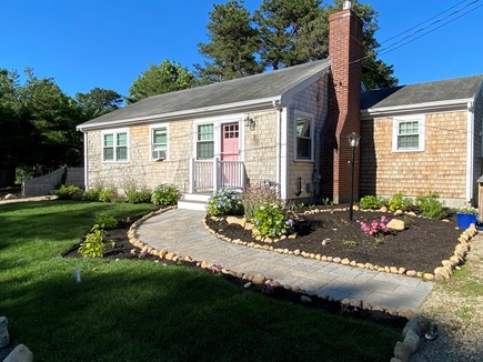 Brewster Cape Cod vacation rental - Newly Renovated 3-bedroom home
