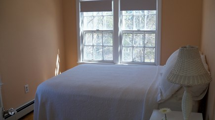 Hyannis, Centerville Cape Cod vacation rental - Bedroom 4