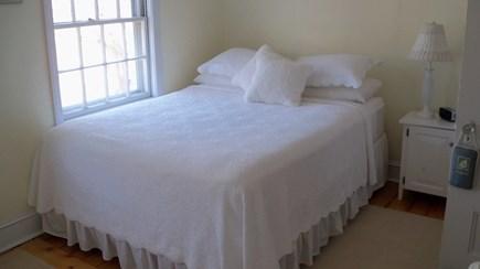 Hyannis, Centerville Cape Cod vacation rental - Bedroom 3