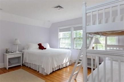 Hyannis, Centerville Cape Cod vacation rental - Bedroom 2