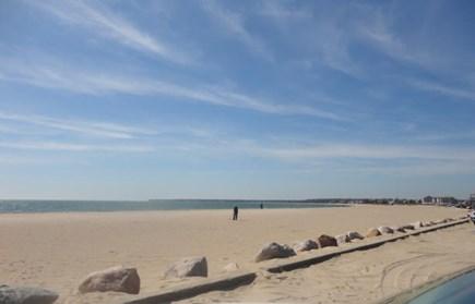 Hyannis, Centerville Cape Cod vacation rental - Famous Craigville Beach