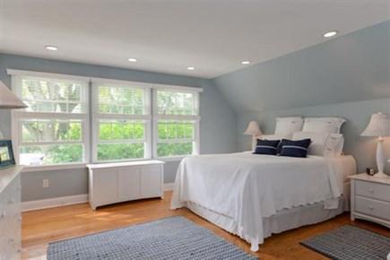 Hyannis, Centerville Cape Cod vacation rental - Master Bedroom