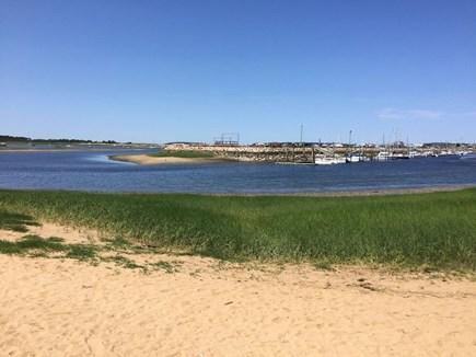 Wellfleet Cape Cod vacation rental - Easy Walk to the Neighborhood Beach