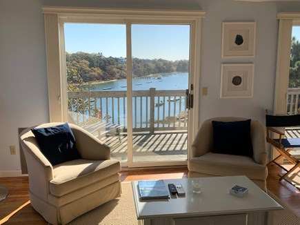 Chatham Cape Cod vacation rental - Kick back & relax