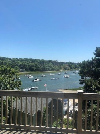 Chatham Cape Cod vacation rental - Beautiful water views from most rooms, access to Oyster River