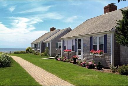 Dennis Port Cape Cod vacation rental - Lovely beachfront, 3 bedroom/2 bath w/central AC. Sleeps 6