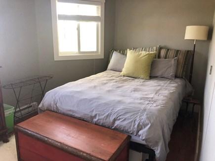 Truro Cape Cod vacation rental - Bedroom