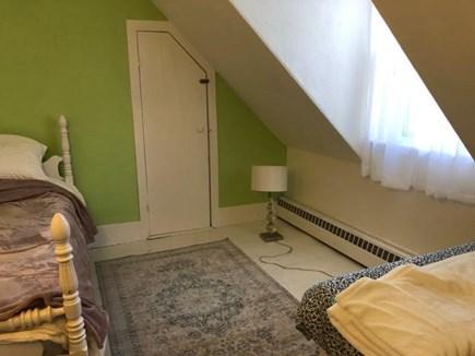Truro Cape Cod vacation rental - Bedroom 1