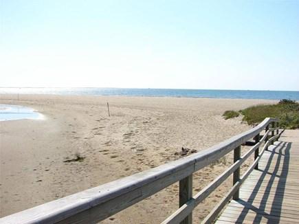 Chatham, Ridgevale Beach area Cape Cod vacation rental - 600 feet from beautiful Ridgevale Beach