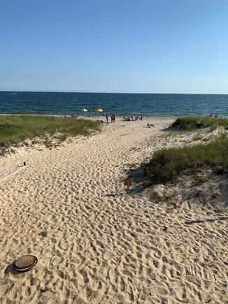Centerville, Barnstable Centerville vacation rental - Beach