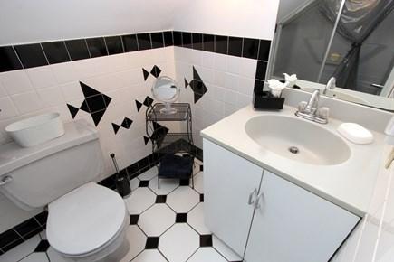 Orleans Cape Cod vacation rental - Bathroom #2