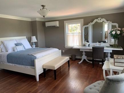 Dennis Cape Cod vacation rental - Bedroom 2  with Queen Bed
