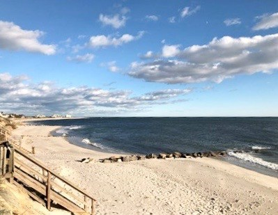 Harwich Port Cape Cod vacation rental - Atlantic Ave Beach