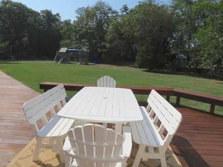 Orleans Cape Cod vacation rental - Here, for example.