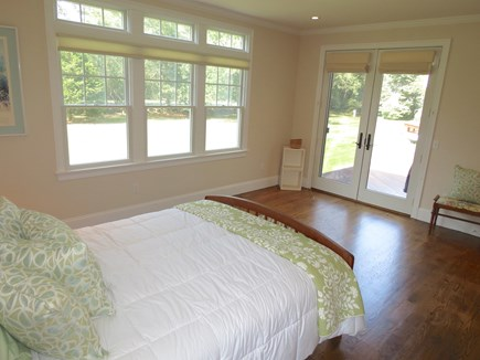 Orleans Cape Cod vacation rental - All bedrooms are oversized and beautiful