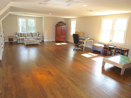 Orleans Cape Cod vacation rental - Amazing house, with elegant spaces.