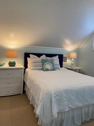 Falmouth Cape Cod vacation rental - Queen bedroom/ second floor
