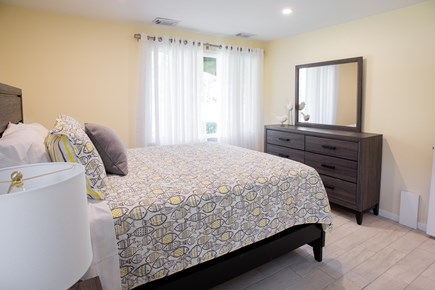 Brights Cove New Seabury New Seabury vacation rental - Bedroom # 2