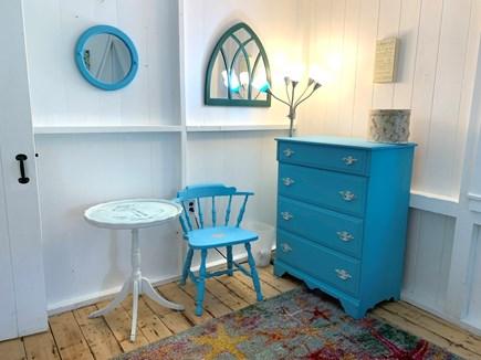 Brewster Cape Cod vacation rental - Queen bedroom. Big closet. New area rugs.
