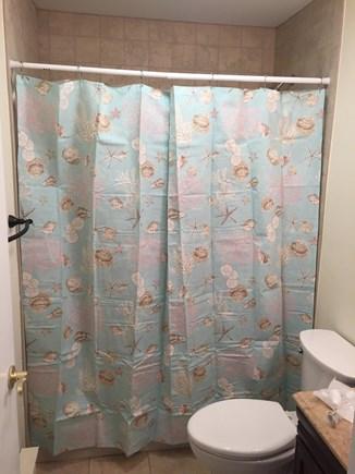 Brewster, Ocean Edge Cape Cod vacation rental - Bathroom #2
