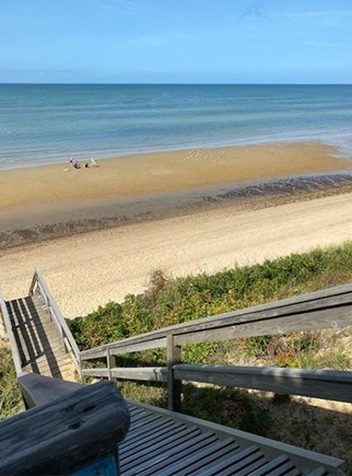 Eastham, Campground - 3964 Cape Cod vacation rental - Private Beach Access