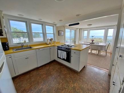 Centerville Cape Cod vacation rental - Kitchen & Dining