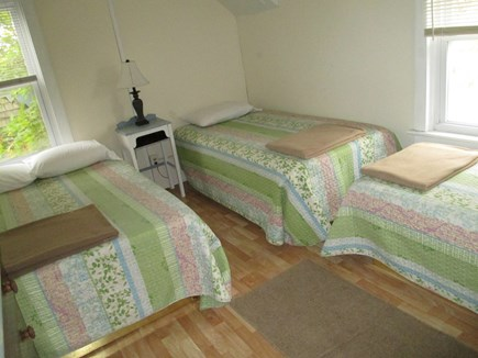 Barnstable, Craigville Cape Cod vacation rental - Multiple bedrooms, sleeps up to 11 guests.