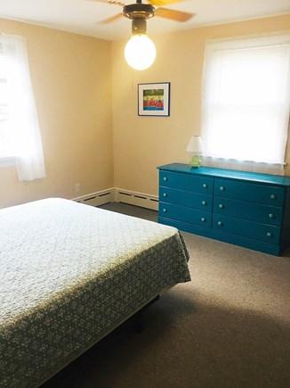 Dennis Cape Cod vacation rental - First Floor Bedroom Two - Queen Bed
