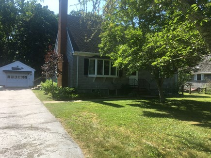 Dennis Cape Cod vacation rental - Welcome to your Summer Vacation Home!