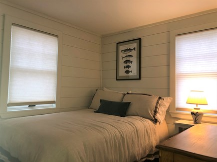 West Harwich Cape Cod vacation rental - Guest bedroom