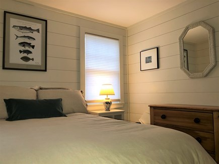 West Harwich Cape Cod vacation rental - Comfy