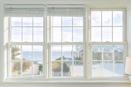 Dennis Port Cape Cod vacation rental - Views out every window!