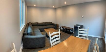 Dennis Cape Cod vacation rental - Bonus Room