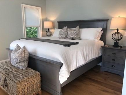 Dennis Cape Cod vacation rental - 4th Bedroom