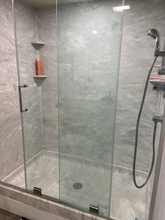 West Yarmouth Cape Cod vacation rental - Full Bath 2