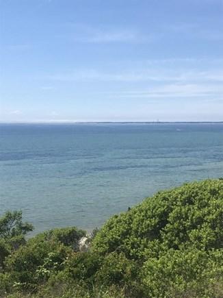 Truro Cape Cod vacation rental - Cape Cod Bay